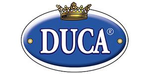Duca.jpg